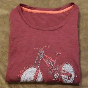 Icebreaker Men's Merino Wool Shirt